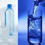 Sahurda Fazla Su içmek