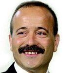 Mehmet Taytak Kimdir Biyografisi Hayatı
