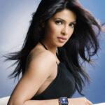 Priyanka Chopra Kimdir Biyografisi Hayatı