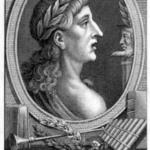 Publius Vergilius Maro Kimdir Biyografisi Hayatı