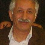 Osman Aydın Kimdir Biyografisi Hayatı