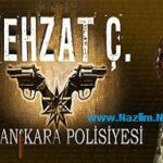behzat-c