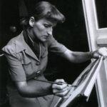 Mary Blair Kimdir Biyografisi Hayatı