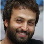 Mostafa Zamani Kimdir Biyografisi Hayatı