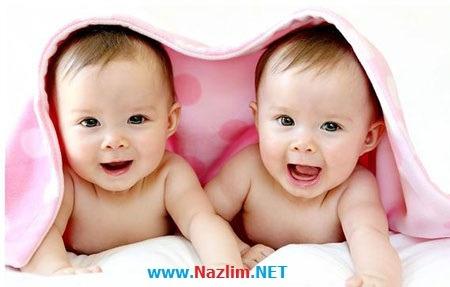 Photo of Kuranda Geçen Bebek isimleri