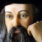 Nostradamus Kimdir Biyografisi Hayatı