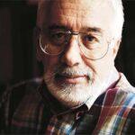 Osman Aysu Kimdir Biyografisi Hayatı