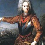 Prens Charles Alexander Kimdir Biyografisi Hayatı