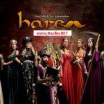 harem-dizisi