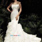 intuzuri-bridal-2013-gelinlik-modelleri