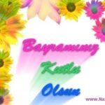 kurban-bayrami-mesajlari-2012