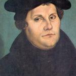 Martin Luther Kimdir Biyografisi Hayatı