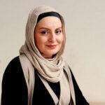 Nihal Bengisu Karaca Kimdir Biyografisi Hayatı