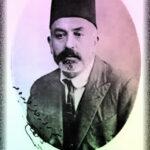 Osman Zeki Üngörün Kimdir Biyografisi Hayatı