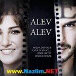 alev-alev-dizisi