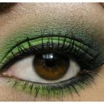 büyülü-göz-makyajı