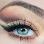 büyüleyici-göz-makyajı-ornekleri