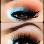 büyüleyici-gözler-makyaj