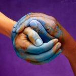 Dünya İnsan Hakları Günü Hangi Gün Kutlanır