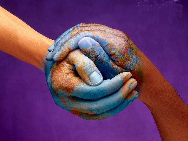 Photo of Dünya İnsan Hakları Günü Hangi Gün Kutlanır