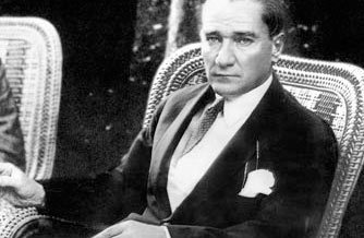 Photo of Atatürk İlkeleri