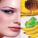Güzellik ve Sağlık İksirleri