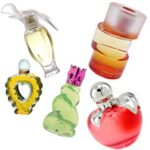 Parfüm Nasıl Kullanılmalı