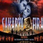 sakarya-firat