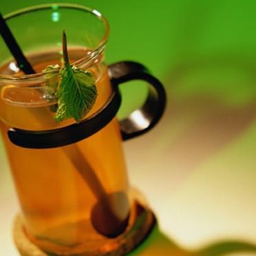 Suna Dumankaya Selülit Çayı Tarifi