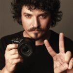 Mehmet Turgut Kimdir Biyografisi Hayatı