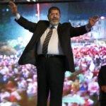 Muhammed Mursi Kimdir Biyografisi Hayatı