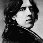 Oscar Wilde Kimdir Biyografisi Hayatı
