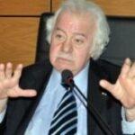 Ahmet Mete Işıkara Kimdir Biyografisi Hayatı