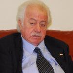 Ahmet Mete Işıkara Öldü