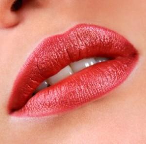 dudak-peelingi