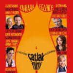 catlak-film