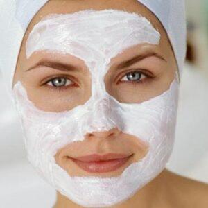 cildi-canlandirmak-icin-maske