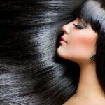 Işıl Işıl Saçlar İçin Ne Yapılmalı