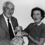 Mary Leakey Kimdir Biyografisi Hayatı
