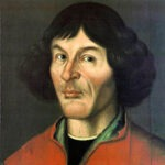 Nicolaus Copernicus Kimdir Biyografisi Hayatı