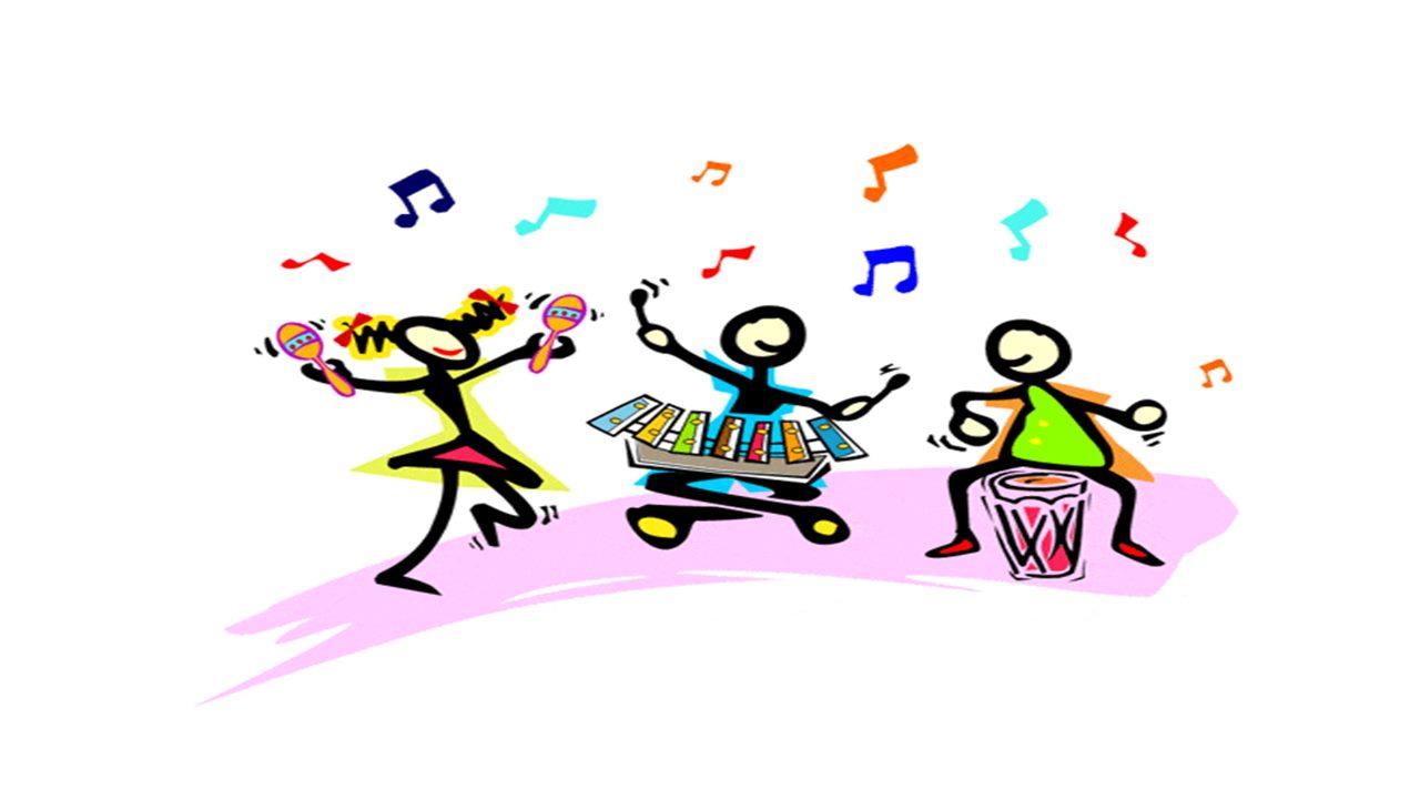 U Harfi İle Başlayan Şarkıcılar