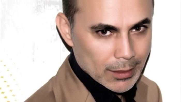 Photo of Ümit Sayın Şarkı Sözleri Şarkıları