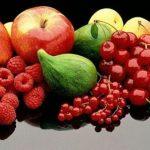 Kırışıklık Önleyen Meyveler ve Sebzeler