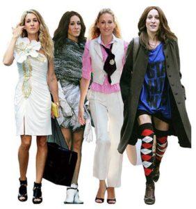 moda-terimleri-sozlugu