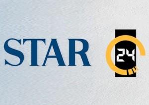 star-medya