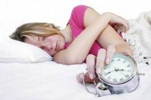 uykusuzluk-hastaligi