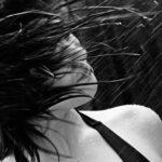 Yağmur Suyunun Saça Faydaları