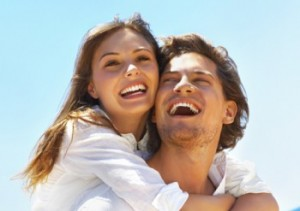 mutlu-evliligin-sirlari