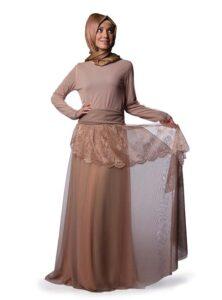 2013-abiye-elbiseler-tesetturlu