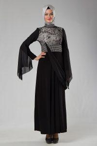 2013-tesetturlu-abiye-elbise-modelleri